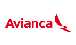 Banner_250x150_Avianca