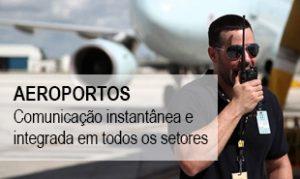 Banner_home_aeroporto2