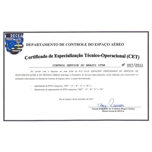 CertificadoCindacta2