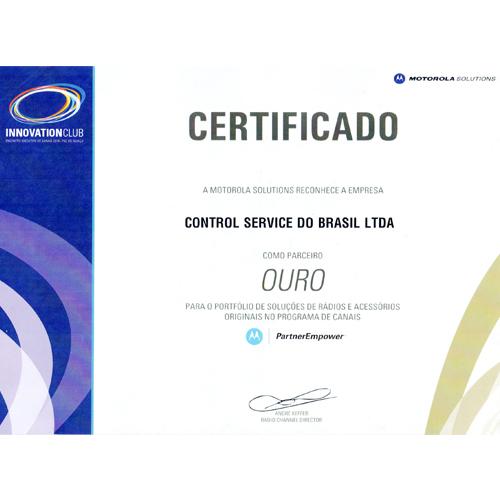 Motorola_CertificadoOuro