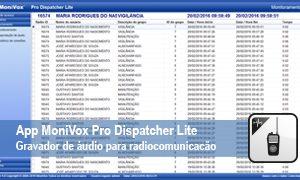 banners_300x180_appDvs_Dispatcher_160821